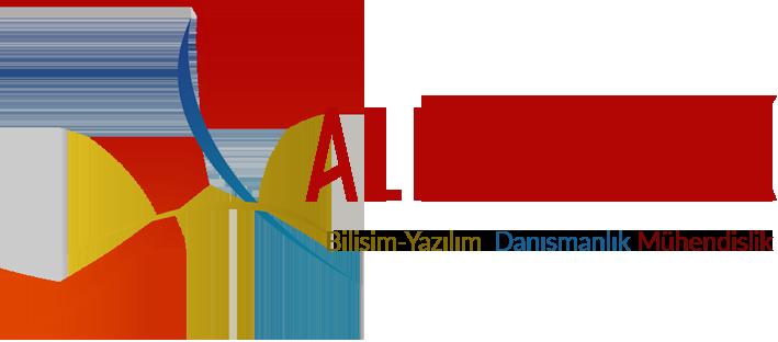 AlpaTurk - Bilişim, Yazılım, Danışmanlık